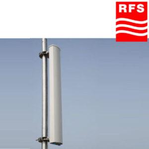Antenna RFS apxv18-206517h-c