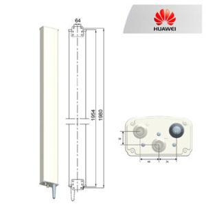 Antenna huawei A19451902