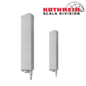 Antenna katherin 742211